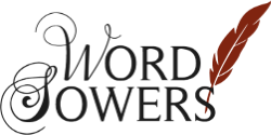 Wordsowers