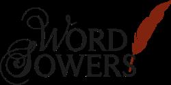 Wordsowers